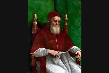 Pape Jules II