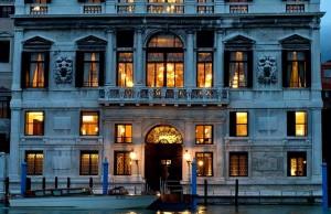 architecture renaissance venise