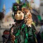 photos 2016 du carnaval vénitien