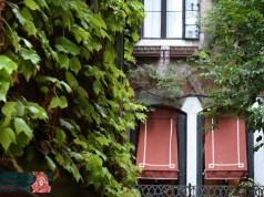 Hotel de Charme à Venise