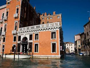 hotel Venise Barbarigo
