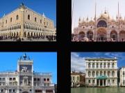 musées à Venise Italie