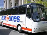 aller à venise en bus